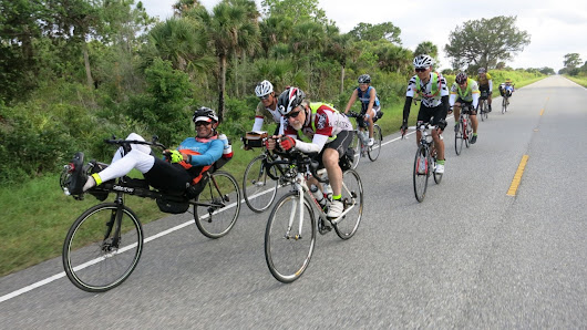 plattyjo  » Randonneuring Ride Report: Florida Sunshine 1200k (Day Two)