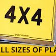 2015 new cars: What's getting your pulse racing? - Number1Plates