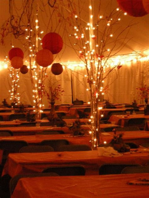 31 best tents images on Pinterest   Wedding reception