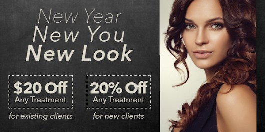 New Look Laser Tattoo Removal Specials