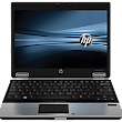 Drivers & software for HP EliteBook 2540p Notebook PC - HP Support Center