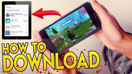 can you get google play on iphone bloodthirstylord fortnite 19690