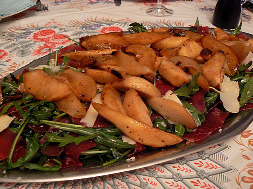 salade de poires.jpg