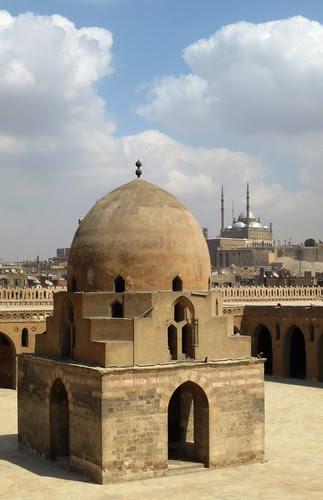 EgyptClearDay-6
