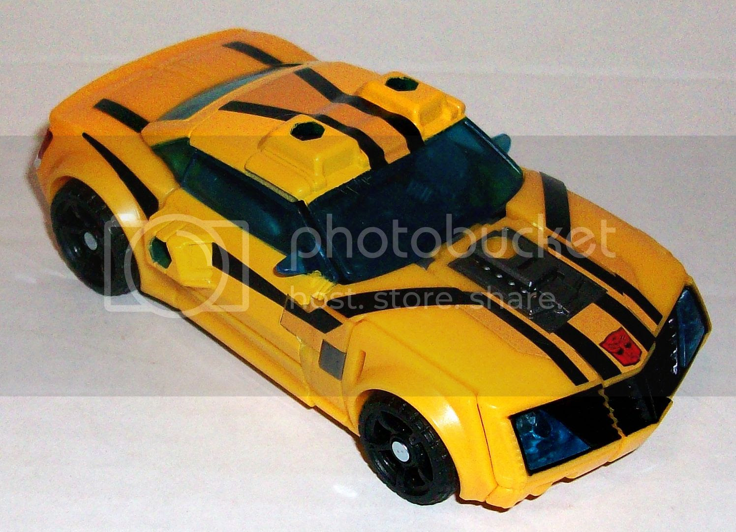 Bumblebee AM-02 photo 068_zpsdcc47ea0.jpg