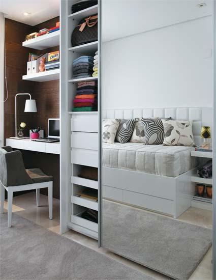 Apartment Interior Photos