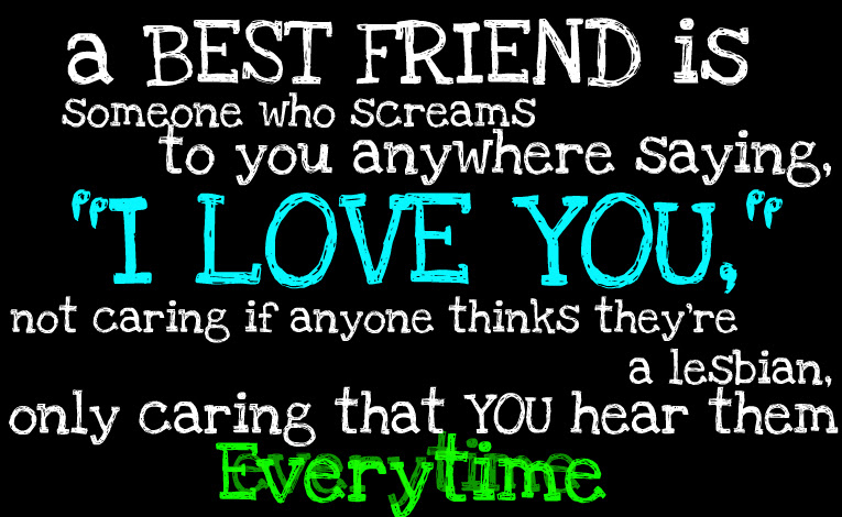 best friend quotes images sayings about friendship pictures