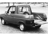 greek-automotive-history-37