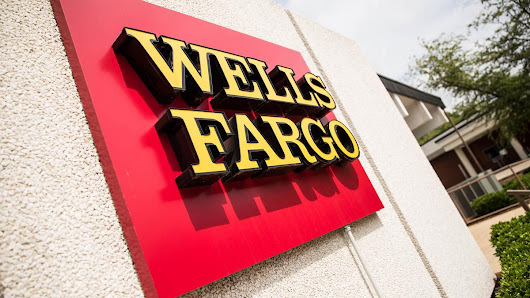 Regulators hit Wells Fargo with record $185 million fine for fake accounts - Minneapolis / St. Paul Business Journal