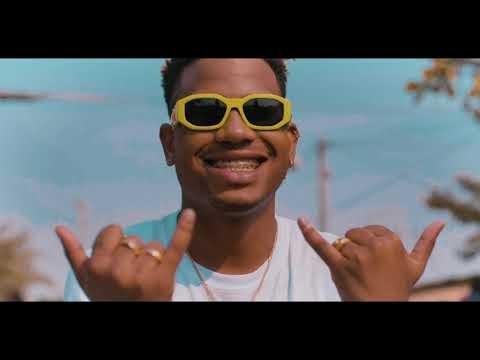 Scró Que Cuia & Nerú Americano - O Pintin (Video Official)