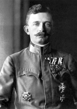 "The image ""http://upload.wikimedia.org/wikipedia/commons/thumb/7/70/Emperor_karl_of_austria-hungary_1917.png/250px-Emperor_karl_of_austria-hungary_1917.png"" cannot be displayed, because it contains errors."