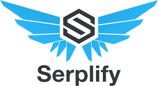 Serplify Review: Does It Work? Will It Get You Page 1 Local Google Rankings