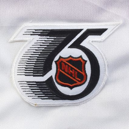 Calgary Flames 91-92 jersey photo CalgaryFlames91-92P.jpg