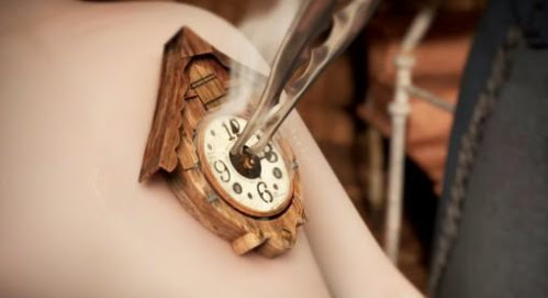 horloge.jpeg