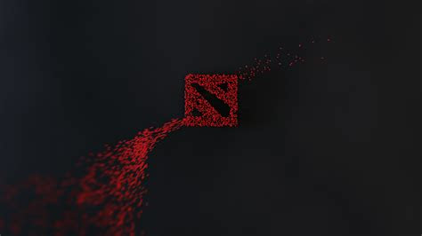 dota  logo wallpapers high definition  cool