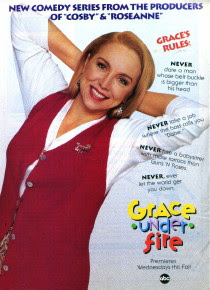 26-90-of-the-90s-Grace-Under-Fire.jpg