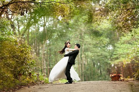 Create Lasting Memories without Breaking the Bank: Wedding