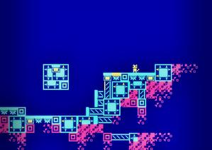 gamemockup8