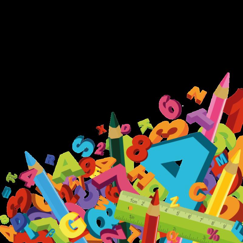 Dambero سكرابز ادوات رياضيات