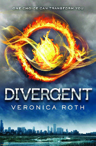 File:Divergent (book) by Veronica Roth US Hardcover 2011.jpg