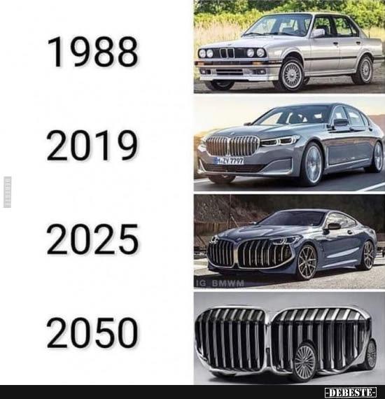 Bmw Sprüche Gegen Audi 1001 Sprueche