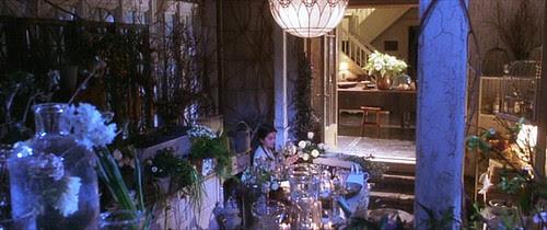 practicalmagic_conservatory_night_sallyaskid