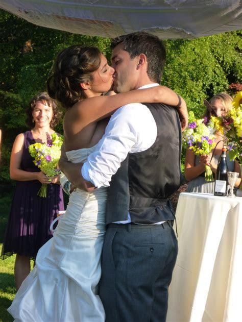 25 best Interfaith & Intercultural Portrait & Wedding