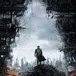 Download Star Trek Into Darkness Movie Free Putlocker and providing HD Quality Complete Movie Here!!!