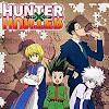 Hunter X Hunter X