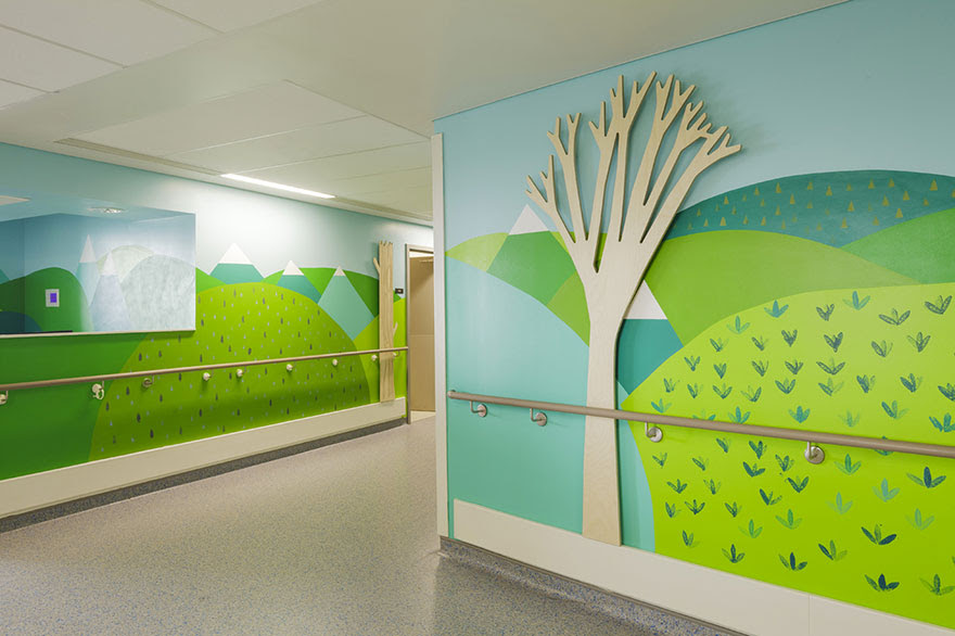 decoracion-hospital-infantil-londres-vital-arts (5)