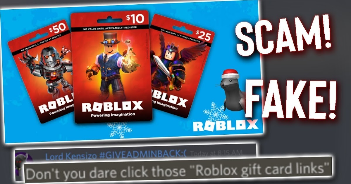 100 Roblox Music Codes Youtube A Boogie Jungle