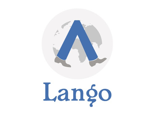 Lango an App for Any Language