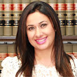 Family Divorce Attorney, Los Angeles | Family Law and Divorce