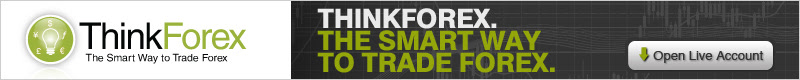 Broker ThinkForex