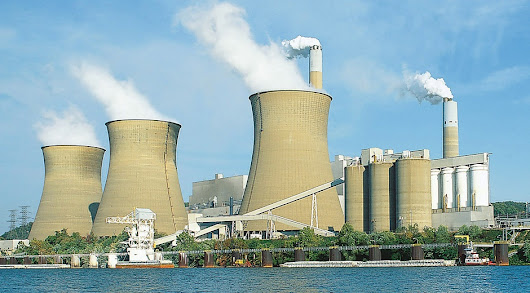 FirstEnergy to retire more than 4 GW of PJM coal plant capacity
