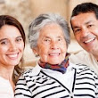 Elder Law - Is It Only for Seniors?