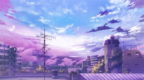 background anime buscar  google beautiful
