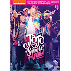 Jojo Siwa: My World - DVD
