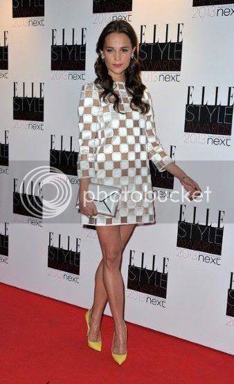 Alicia Vikander Louis Vuitton Dress photo ALICIA-VIKANDER_zpsb30566bb.jpg