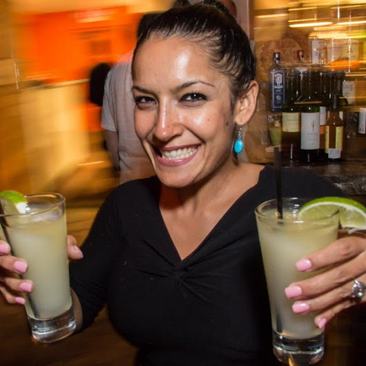 Where to find drink specials (and a donkey!) on Cinco de Mayo 2017 in Dallas | GuideLive