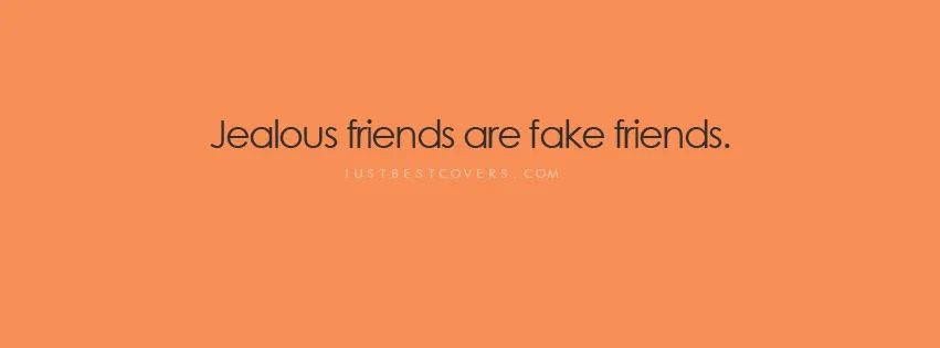 Fake Friends Quotes For Facebook Status Quotesgram Auto Electrical