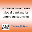 #20 TriLinc Global Investment - Ask a Fee Only Financial Planner - Fee Only Financial Planners