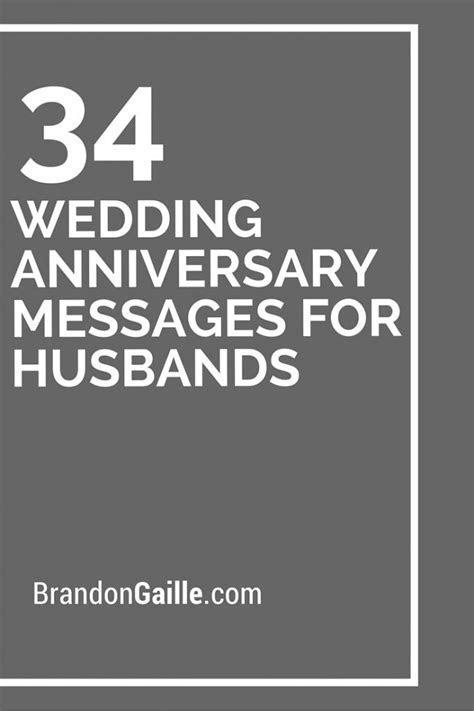 17 Best ideas about Anniversary Message on Pinterest