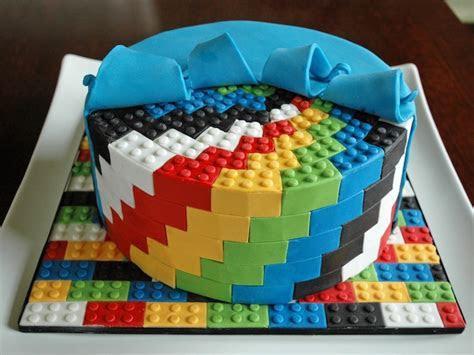lego2   All Cake Prices