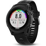 Garmin Forerunner 935 Watch