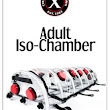 Iso-Chambers | CMX Medical Imaging, Order X-ray equipment, & urgent care supplies, Low prices!