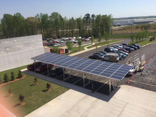 When Key Supply Pipelines Shut Down - Think Electric Vehicle | Yes Solar Solutions