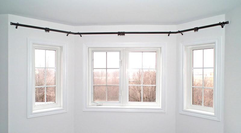 30 Best Curtain Rail For Bay Windows Ideas Uk Home Decor Ideas