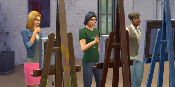 The-Sims-3-Into-The-Future-Features