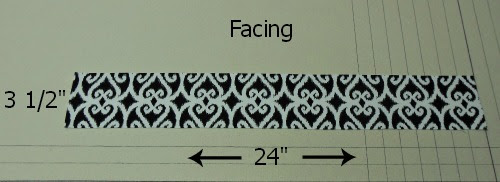 bag-facing-cut